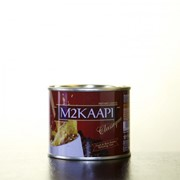 Кофе растворимый гранулированный, 100% натуральный, мягкая упаковка 100 грамм фото