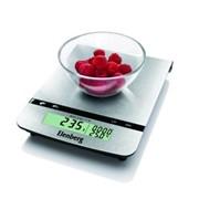 Кухонні ваги Elenberg KS 120 фото