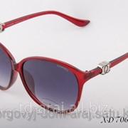 Солнцезащитные очки Chanel, код 2288461 фото