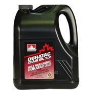 Масло индустриальное Duratac Chain Oil фото