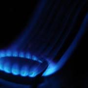 Подключение газовых плит фото