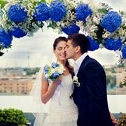 Организация свадеб, вечеров знакомств, корпоративные мероприятия, тимбилдинг фото