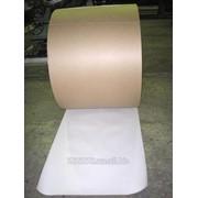 Картон Testliner White Top, объем рулона 3,282 фото