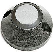 Считыватель электронных идентификаторов для систем контроля доступа IronLogic CP-Z-2L base фото