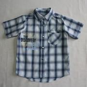 Рубашки детские. фото