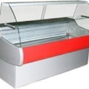 Холодильная витрина Эко Mini фото