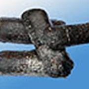 Чугун литейный Л-3 фото