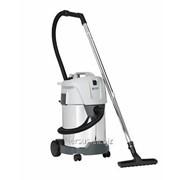 Коммерческий пылесос для сухой и влажной уборки 107406661 VL200 30 PC Inox фото