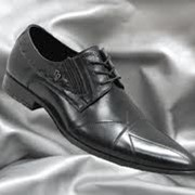 Продажа обуви фото