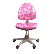 Детское компьютерное кресло Libao LB-C20 фото