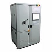 Вакуумная установка для напыления периодического действия Elato 350 фото
