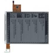 "Модуль (матрица и тачскрин в сборе) для электронной книги e-ink 6.0"" PVI ED060SCM(LF)C1 фото"