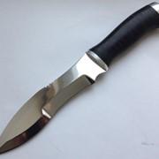 Нож профессиональный Беркут фото