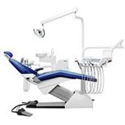 Стоматологическая установка FONA 1000 L фото