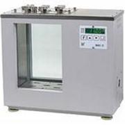 Термостат жидкостный VIS-T-03 фото