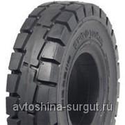 Шина STARCO TUSKER 355/65 R 15 /STD/ фото