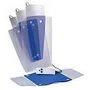Noname Подъемник электрический в ванну для инвалидов Riff LY-138 арт. MT7950 фото