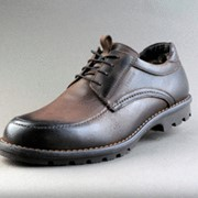 Туфли С-179-256 фото