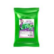 Овощи быстрозамороженные Фасоль зеленая стручковая, масса 900 г фото