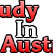 Обучение в Австрии для Казахстанцев фото