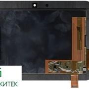 """Модуль (матрица и тачскрин в сборе) для планшета Amazon Kindle Fire HD 7"""" LD070WX3-SL01 фото"""