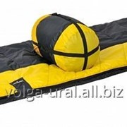 Спальный мешок Твинс 300 фото