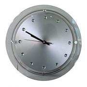 Часы Настенные Crystall Dream фото