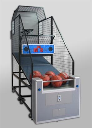 Игровой автомат баскетбол купить игровые автоматы на реальные деньги на телефоне играть на биткоин в azinobtc