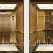 Лифт высокоскоростной фото