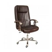 Кресло для руководителя Представитель БН фото