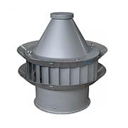 Вентилятор дымоудаления ВКР-8,0-7,5 ДУ 1000 фото