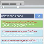 Анимационные видеоролики для сайта фото