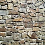 Камень старый замок фото