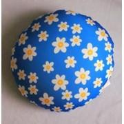 Антистрессовая подушка Смайл Принты фото