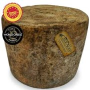 Сыр Cave Aged Ford Farm Cheese фото