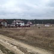 Земельный участок 12соток.с.Бобрица. фото