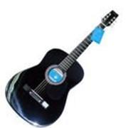 Акустическая гитара Sakura SK-012 фото