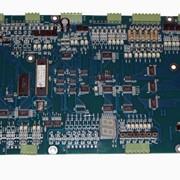Плата МПУ КАФИ 469.135.005-86 фото