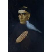 Картины, антиквариат и раритеты, Франциск фото