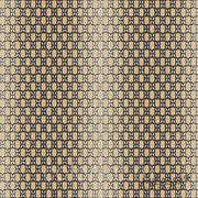 Обои Loymina Milassa Modern M1 012/1 фото