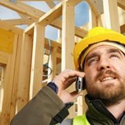 Работа по контракту за границей! Гарантия, страхования, обеспечение жильем! фото
