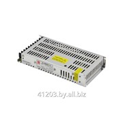 Блок питания 5W-200W CL-A3 для низких температур Slim фото