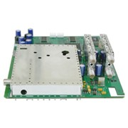 Модуль X-DVB-T/PAL twin - 2-ch DVB-T in PAL Transcoder (47-862 MHz)X-DVB-T/PAL twin - 2-ch фото