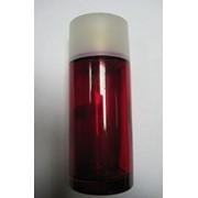 Флаконы для парфюмерии H519 фото
