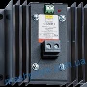 Силовой блок однофазный СБ50М3 фото