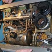 Сервисное обслуживание и ремонт кофейного оборудования фото