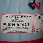Клей полиуретановый DUDIPUR D15/4 (двухкомпонентный) от Durante&Vivan фото