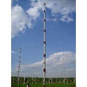Антенно-фидерные системы фото