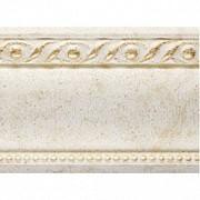Карниз потолочный Decomaster 122-41 (72*72*2400) Декомастер фото