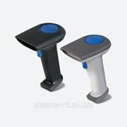 Ручной светодиодный imager-сканер штрих-кодов Quick Scan 6500 фото